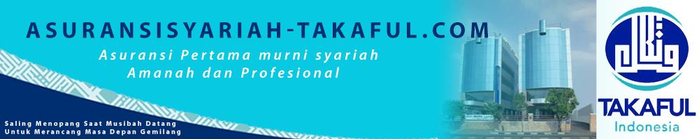 Asuransi Syariah Takaful Bogor | Asuransi Murni Syariah